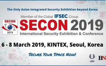 SECON 2019 835x396_My Security Media