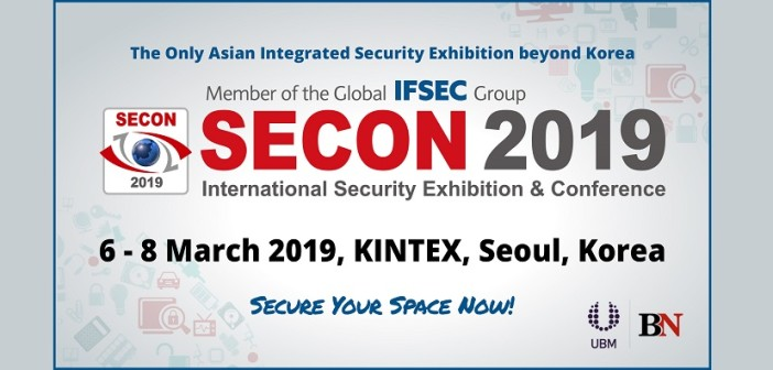 SECON 2019 835x396_My Security Media