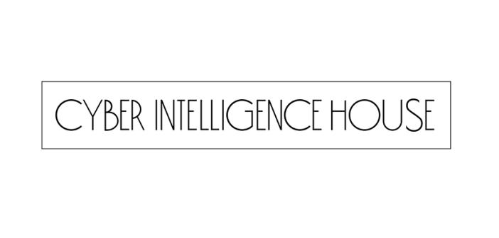 cyber intelligence house_logo(835x396)