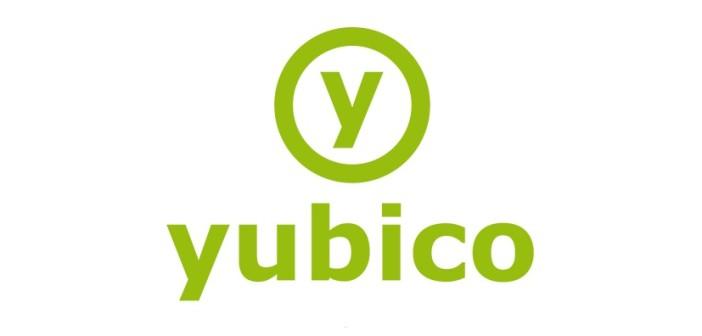 yubico_logo(835x396)