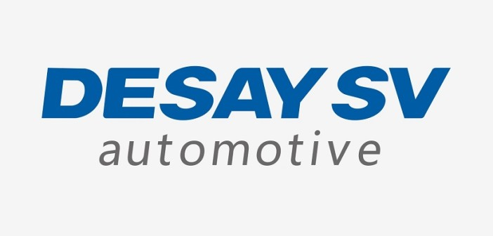 DESAY-SV_logo(835x396)