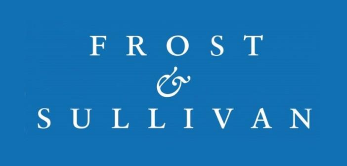 Frost-Sullivan(835x396)