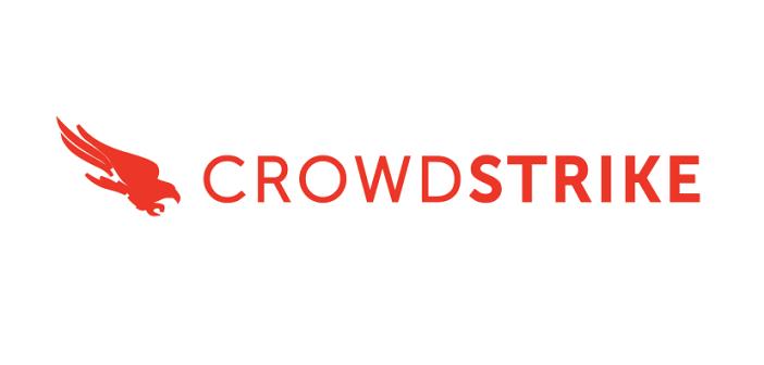 CrowdStrike-(835x396)