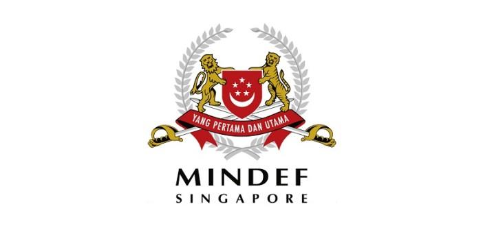 mindef_logo(835x396)