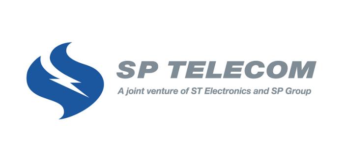 SP_TELECOM-logo(835x396)