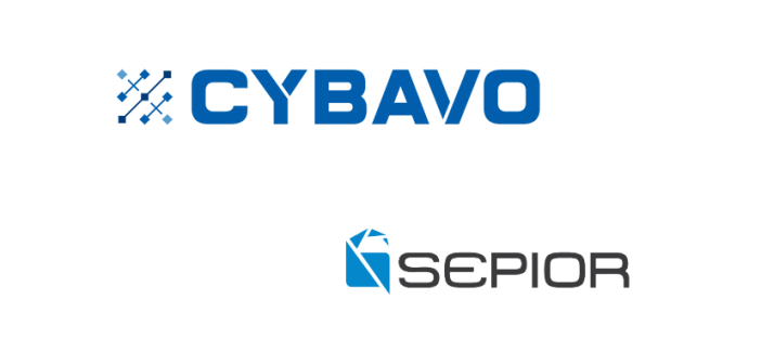 CYBAVO partners with Sepior to protect corporate cryptocurrency wallets with MPC technology