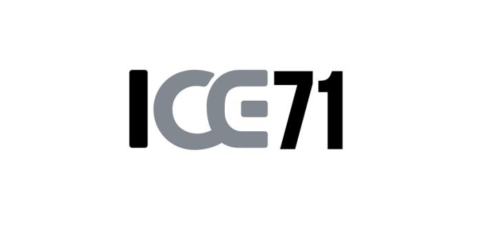 Ice 71_logo(835x396)