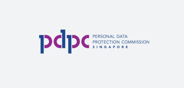 Personal Data Protection Commission_logo(835x396)