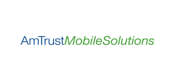 amtrust-logo(835x396)