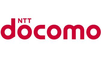 DoCoMo_logo(835x396)