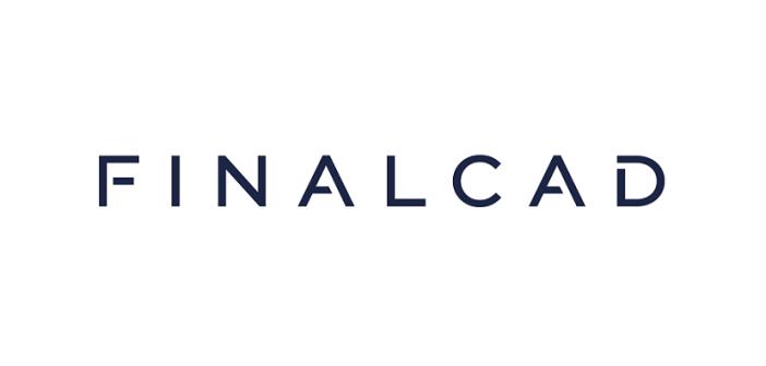 FINALCAD_Logo(835x396)