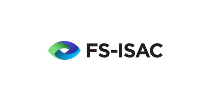 FS-ISAC Logo(835x396)