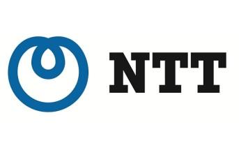 NTT_Logo(835x396)