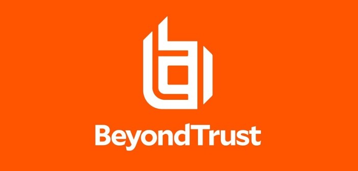 BeyondTrust Announces Distributor Agreement with Cyberworld (Asia) Limited