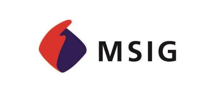 msig(835x396)