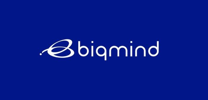 Biqmind(835x396)