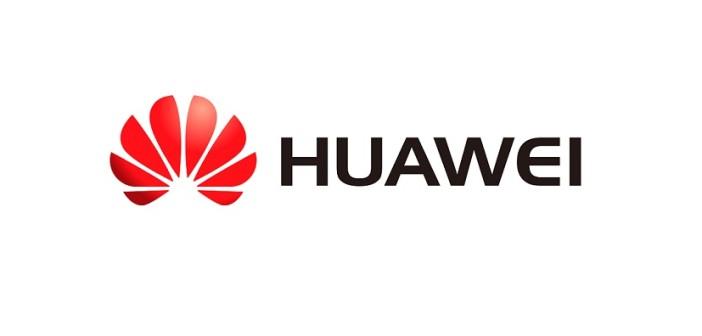 Huawei_logo(835x396)