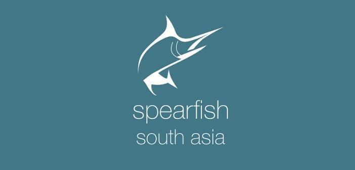 Spearfish South Asia logo(835x396)