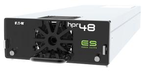 HPR48-ES (002)