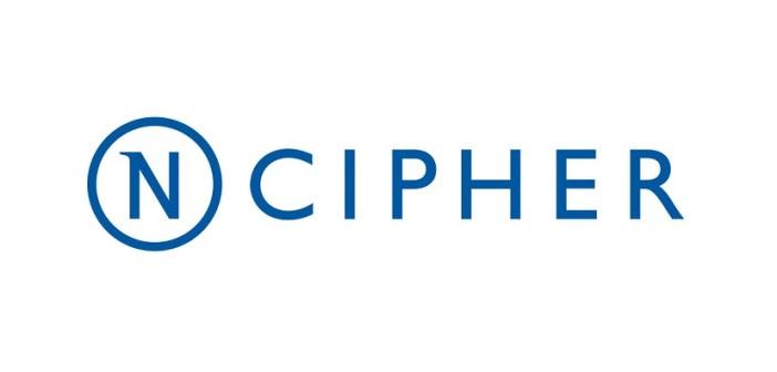 Insufficient security measures leave Hong Kong enterprises  vulnerable, unprepared for IoT, reports nCipher Security