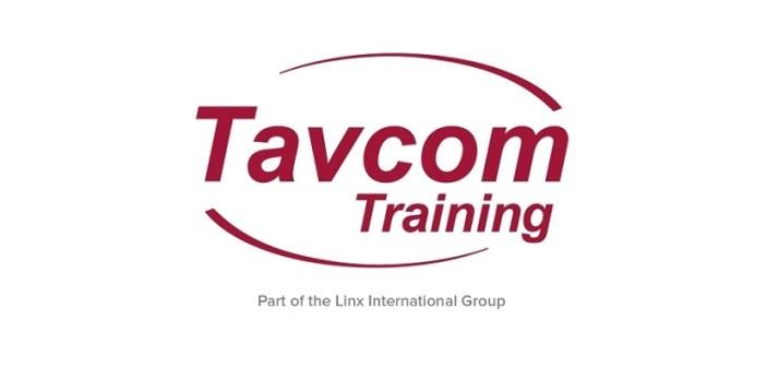 tavcom(835x396)