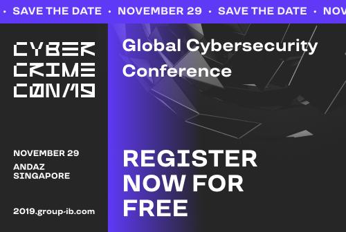 Cyber Crime Con