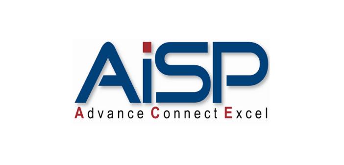 AiSP(835x396)