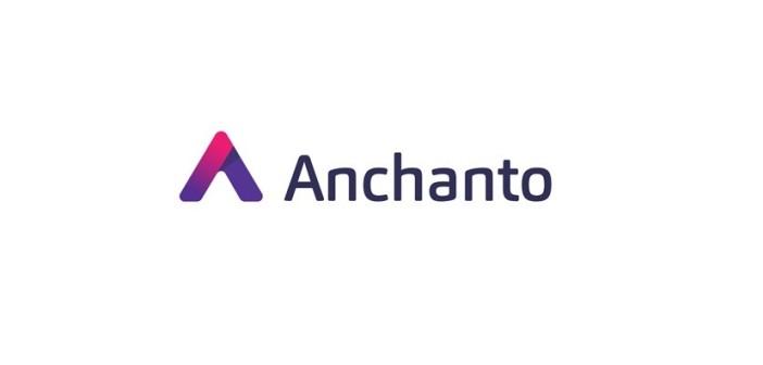 Anchanto_logo(835x396)