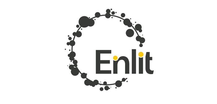 Enlit(835x396)