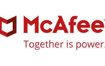 McAfee_logo(835x396)