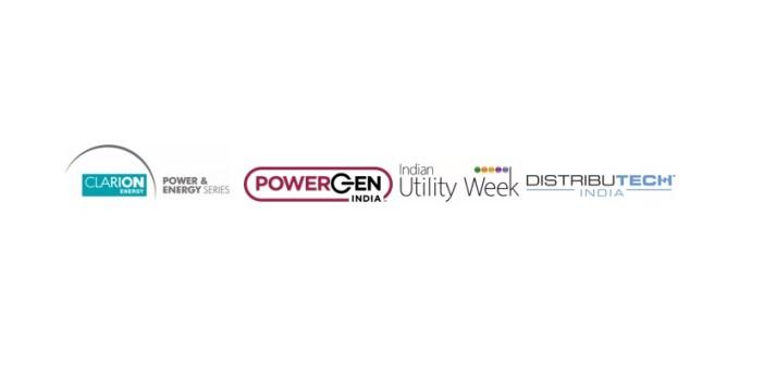 Powergen India image