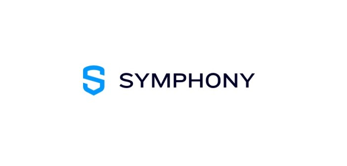 Symphony and Tencent announced partnership to integrate WeChat with Symphony's collaboration community