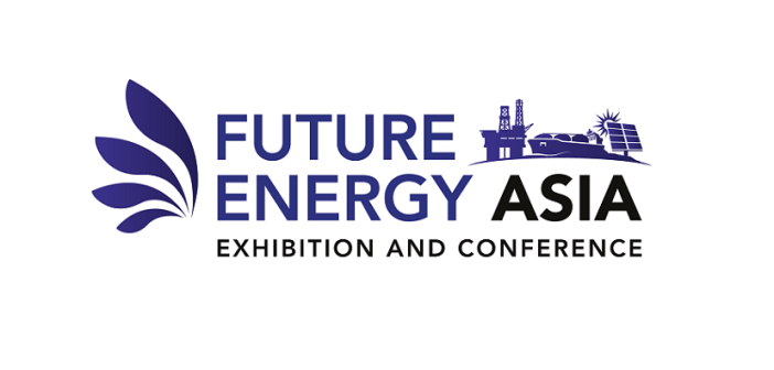 Thailand cements its position as the next  energy hub of Asia with Future Energy Asia 2020