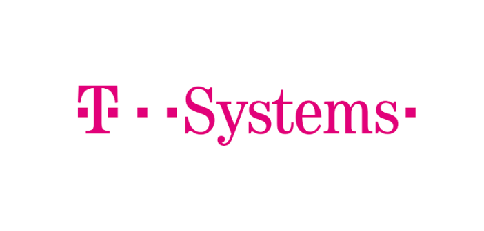T-Systems Launches Security Operations Centre in Singapore