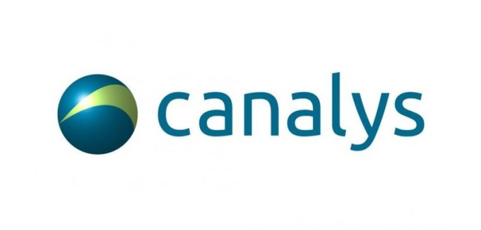 Canalys: Indonesia grew fastest in global top 10 markets and reached a record 11.5 million smartphone shipments in Q3 2019