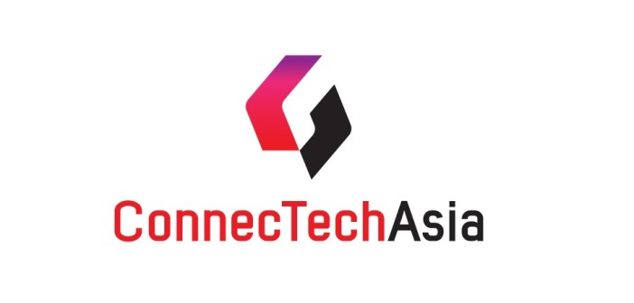 ConnecTechAsia announces virtual event and 365 marketplace for second half of 2020