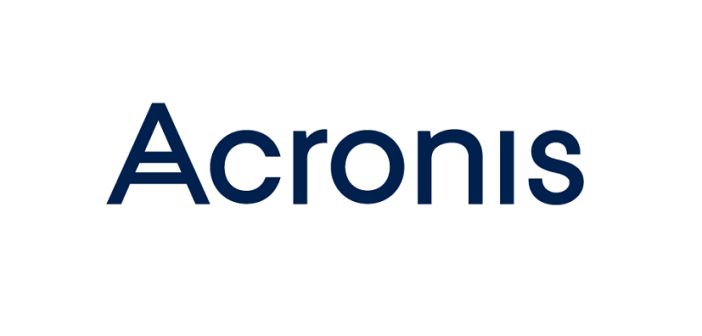 Neil Morarji appointed Acronis General Manager for APAC, company's fastest growing region