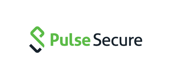 Pulse Secure and Gigamon Partnership Strengthens Secure Access from Any Device as Market Demand for Zero Trust Network Access Grows