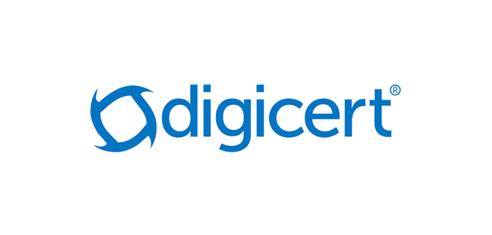 DigiCert Helps Drive 5G Network Transformation with New IoT Device Manager Features