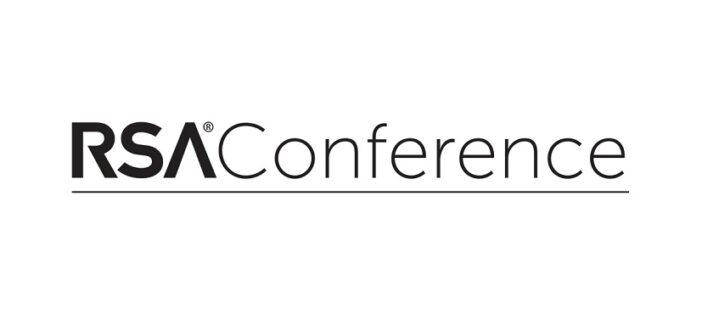 RSA Conference 2020 APJ Unveils Keynote Line-up