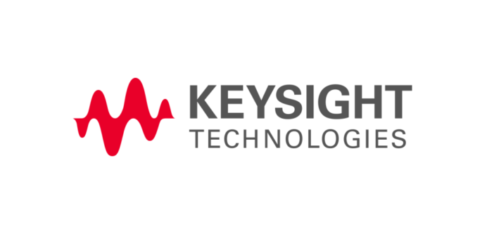 Keysight's 5G Test Solutions Enable SK Telecom to Verify Performance of 5G Devices on Korean Mobile Operator's Network