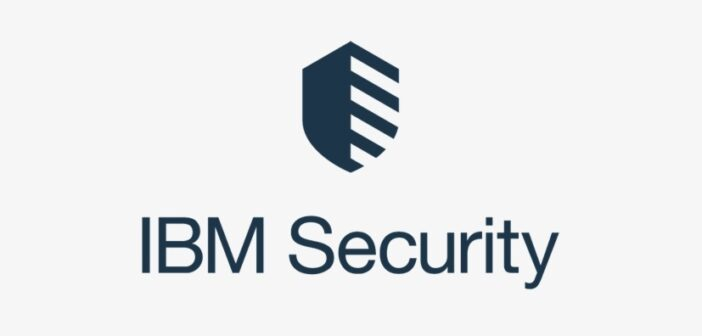IBM Report: Compromised Employee Accounts Led to Most Expensive Data Breaches Over Past Year