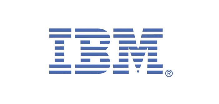 The IBM Security Holistic Approach