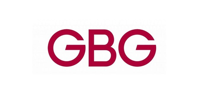 GBG and AmBank Win Cyber Risk Solution of the Year at Asia Risk Awards 2020