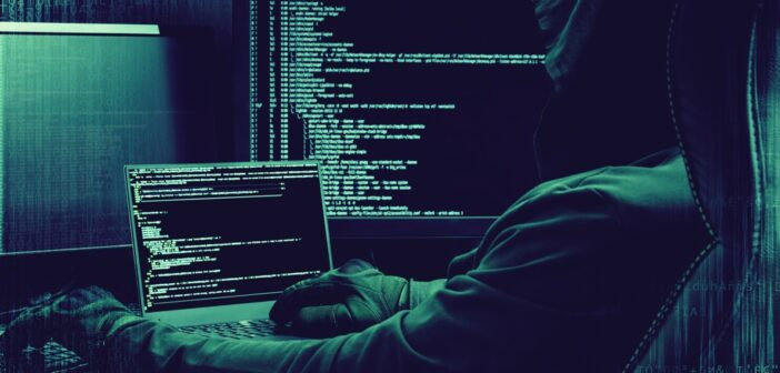 Defending Against Complex Attacks: IBM Security