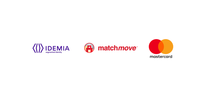 Mastercard, IDEMIA and MatchMove pilot fingerprint biometric card in Asia to enhance security and safety of contactless payments