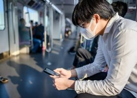 Government Apps In Asia Leak Sensitive Data And Lack Basic Security