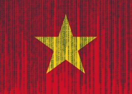 Vietnam is about to enter a new data protection era – are businesses ready?