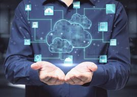 Accelerated Adoption Drives New Cloud Buying Trends across ASEAN
