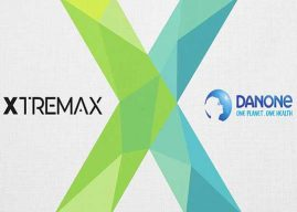 Xtremax To Implement a Data Transformation Platform for Danone Indonesia